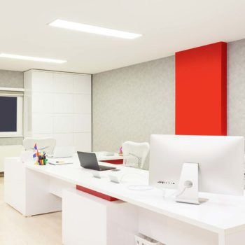 Thp Design_Moebelbau_Bueroausstattung